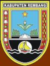 MOJOSARI